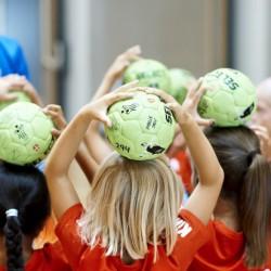 haandboldskole-stor