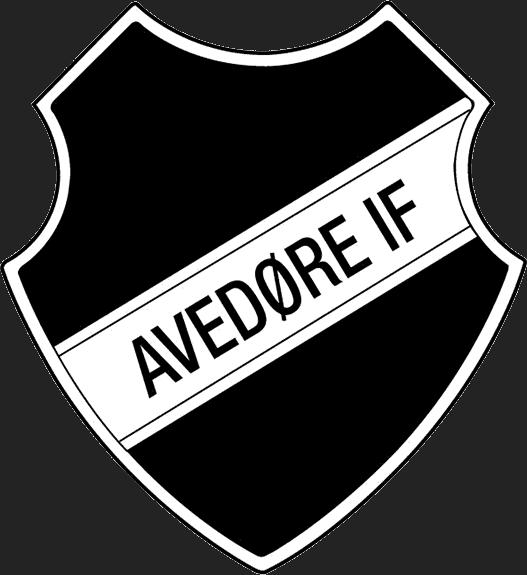 Håndbold i Avedøre, Hvidovre – Avedøre IF Håndbold